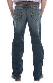 western jeans and western pants for men cavender u0027s
