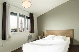 chambre a la journee appart city amiens gare amiens 80000 chambre d hôtel en