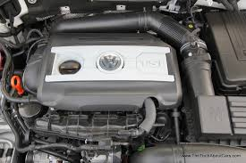 volkswagen engines 2012 volkswagen cc engine 2 0t picture courtesy of alex l