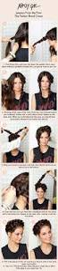 254 best beauty ideas images on pinterest hairstyles diy makeup
