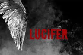 Seeking Feather Episode Lucifer Wingman Reaction Thread