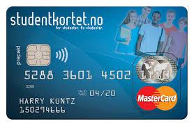 prepaid mastercard start a prepaid card business cardcompact the cobranding prepaid