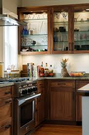 Kitchen Photography by 19 Best Cozy Appliances Images On Pinterest Cozy Kitchen