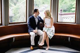 Boat House Row - erin u0026 brian a boathouse row philly engagement session
