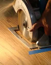 Removing Laminate Flooring Hardwood Floors Versus Laminate Floors Compare Facts