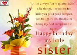 50 best happy birthday wishes images on wish for bday