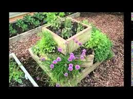 Herb Garden Design Ideas Herb Garden Design Ideas