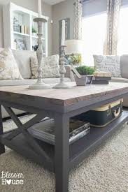 Living Room Coffee Table Living Room Living Room Coffee Table Keywod For Popular Coffee