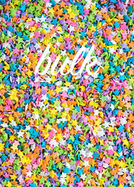 where to buy sprinkles in bulk bulk 800g 4 cups pastel quin sprinkles gluten free