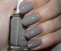 essie miss fancy pants the color is pretty easy to dupe but essie