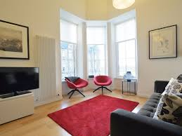 luxury edinburgh old town u0027quartermile development u0027 6725879