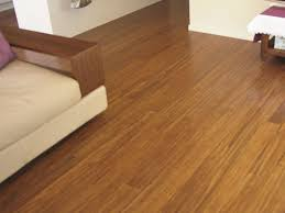 engineered bamboo flooring allwood engineered bamboo flooring