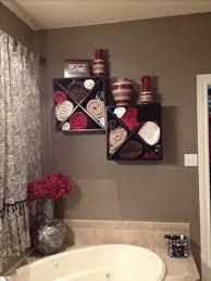 Wall To Wall Bathroom Rug Small Bathroom Tile Ideas Grey Floor Tiles Tiles For Floor And