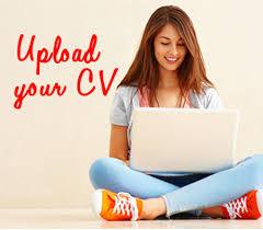resume uploader upload your cv helis consulting