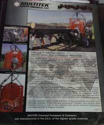 get a tractor com u2013 getatractor com