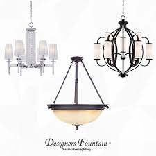 Distinctive Decor Coupon Code Sky Home Decor Your One Stop Shop For All Home Goods And Rugs