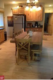 Rustic Alder Kitchen Cabinets 46 Best Kac Natural Stain Cabinets Images On Pinterest Stain