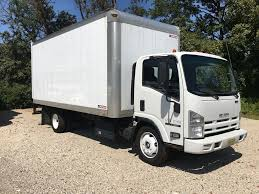 isuzu med u0026 heavy trucks for sale
