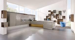 agencement cuisine 1 cuisine concept et projet de sur galerie et agencement cuisine 1 des