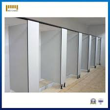 Stainless Steel Bathroom Partitions by Stainless Steel Cubicle Hardware Stainless Steel Cubicle Hardware