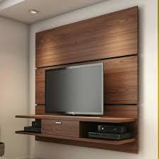 wall mounted bedroom cabinets cabinet shelf led tv wall mount cabinet designs for bedroom wood