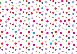 red polka dot free download free on clipart the cliparts