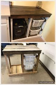 best 25 laundry folding tables ideas on pinterest folding table