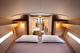 bedroom boom ying yang twins ying yang twins ft avant bedroom boom farmersagentartruiz com