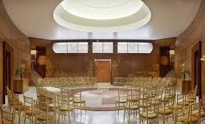 best art deco wedding venues in london u2013 francis bridal