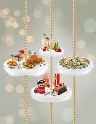 cuisine noel 2014 bernos leclerc noel 2014