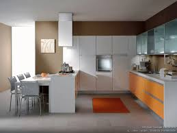 Frameless Kitchen Cabinets Manufacturers by Download Italian Kitchen Cabinets Manufacturers Homecrack Com