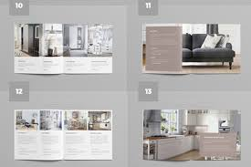 home interior design catalog 10 modern furniture catalog templates for interior decoration psd