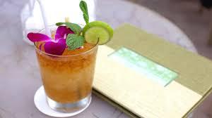 mai tai cocktail mai tais in honolulu eater