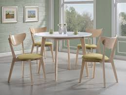 dining room white wash dining room set 00018 white wash dining