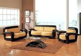 Living Room Table Sets Sofa Sets For Living Room Adrop Me
