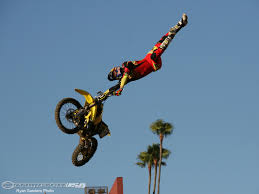 travis pastrana freestyle motocross contact travis pastrana
