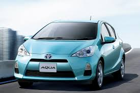 toyota company cars toyota aqua prices in pakistan pictures and reviews pakwheels