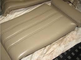 0295 natur vinyl fabric paint sem r3vlimited forums
