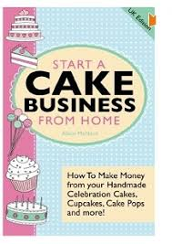 Home Decorating Classes How To Start A Cake Decorating Business From Home Home Business