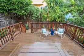 Real Estate Pending 2366 Shelley Listing 463227 17 Bennington Street San Francisco Ca 94110