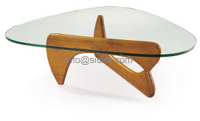 Glass Center Table by Coffee Table With Glass Top Tea Table Center Table From China Sd