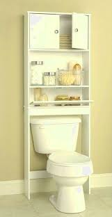 small bathroom ideas really awesome 5 architecture admirers very