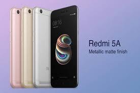 Xiaomi Redmi 5a Xiaomi Redmi 5a At Rs 4 000 At Big Bazaar Republic Day Sale Check