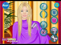 play free game girly 2015 tattoos designer 2014 youtube