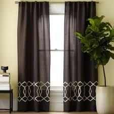 Lattice Design Curtains Lovely Lattice Design Curtains Ideas With Next Lattice Design