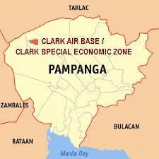 clark map file clark air base locator map jpg