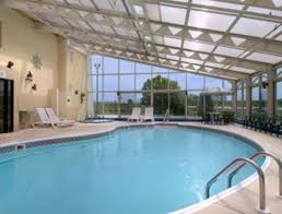 Comfort Suites Springfield Illinois Baymont Inn U0026 Suites Springfield 6 0 56 Updated 2017