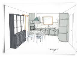 cuisiniste brieuc renovation cuisines rustiques renovation cuisine rustique