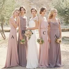 blush bridesmaid dress simple lavender bridesmaid dresses blush bridesmaid