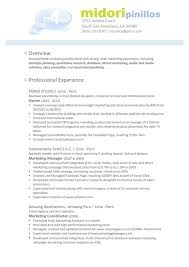 Marketing Resume 10 Best Resume Templates That Get Results Images On Pinterest